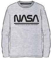 NASA03T