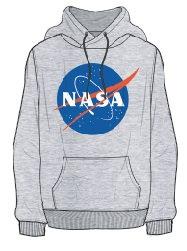 NASA12H