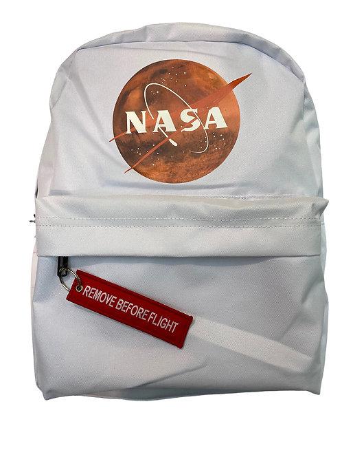 MARS20BP - BACKPACK 28L