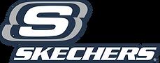 skechers logo png.jpg