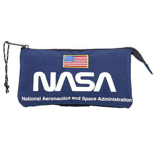 NASA84C