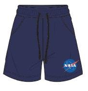 NASA14SP