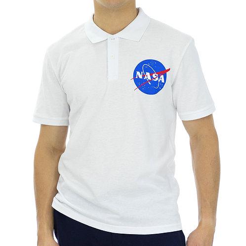 NASA09PO