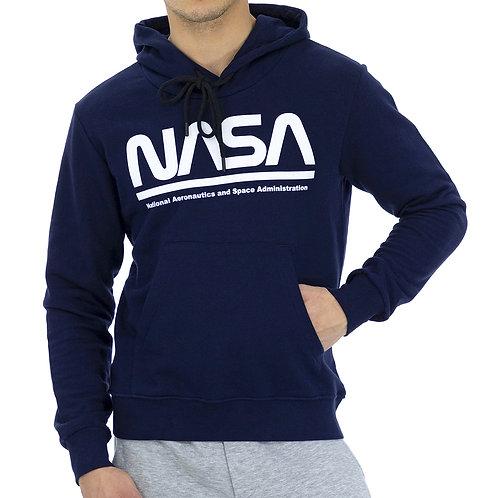 NASA05H