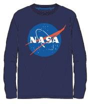NASA10T