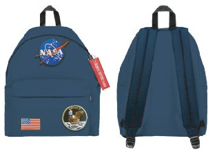 NASA82BP