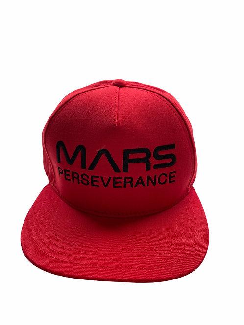 MARS17C - CAP