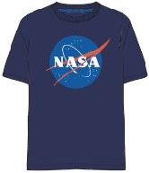 NASA08T