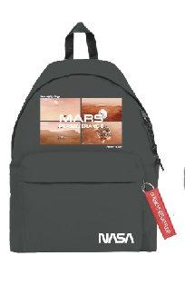 MARS18BP - BACKPACK 28L