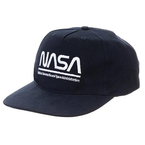 NASA33C