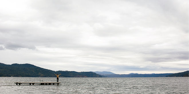imagen lago KAVU.jpg