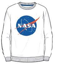 NASA11S
