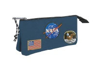 NASA85C