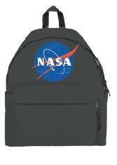 NASA39BP