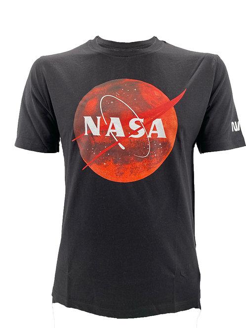 MARS10T - T-SHIRT UNISEX