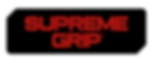 Logo Supreme Grip.png
