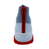 FW20-10100-SG WHITE RED 3.jpg