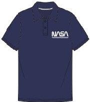 NASA02PO