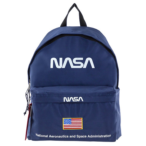 NASA81BP