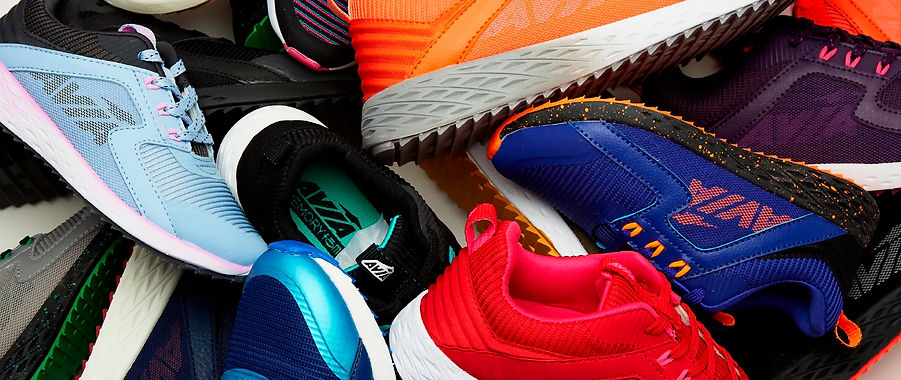 avia shoes.jpg