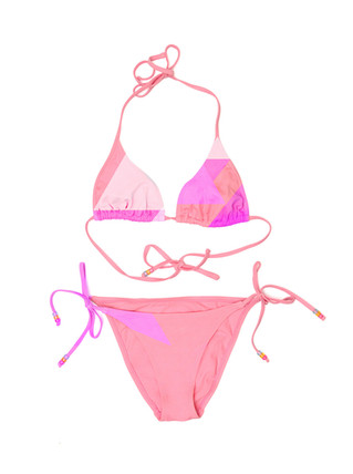 "Why having a ""Bikini Body"" is Stupid"