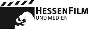 HessenFilm-1c-schwarz.jpeg