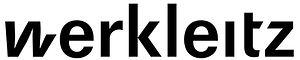 wortmarke_wlg_01.jpeg