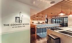 The-Grand-Cookery-School-York.jpg