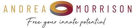 Andrea Morrison logo.JPG