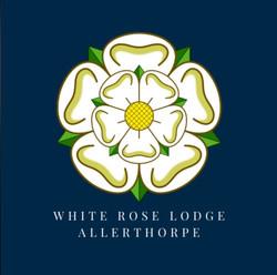 White Rose logo.JPG