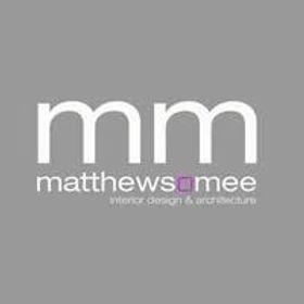 matthewsmee logo.jpg