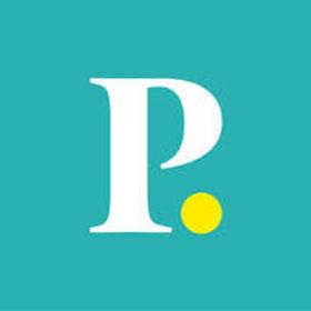 punch creative logo.jpg