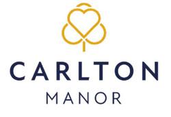 carlton logo 2.JPG