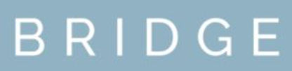Bridge HR logo.JPG
