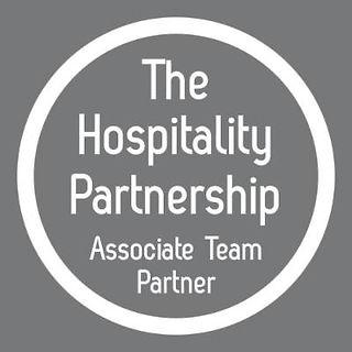 The Hospitality Partnership Logo.jpg