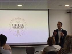 Hotel & Marketing conference 2019.jpg