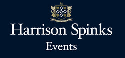 Harrison Spinks Events Logo.JPG