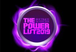 powerlist 2019.jpg
