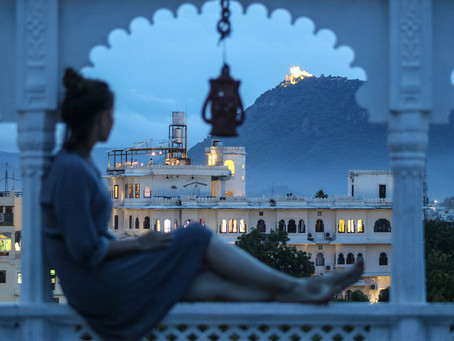 Why you should never visit Udaipur *Sarcastic*