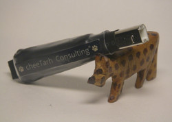 cheeTarh USB Terminator!