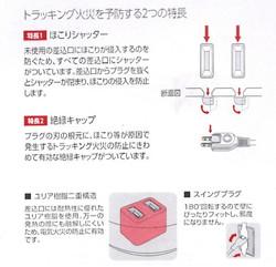 Various functions 2!