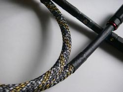 cheeTarh RCA Coaxial Digital Cable