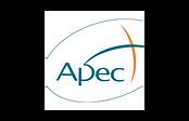 logo-apec.png