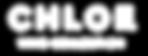 chloe-logo-1536940020.png