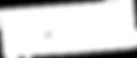 logo_b2n.png