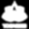 yogaclub-logo-white-nav.png
