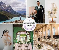 weddingbells-2020-wedding-awards-opener-