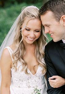Wedding-Liv-Colin-0435 (1).JPG