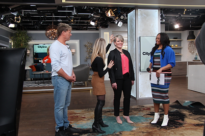 cityline after.png