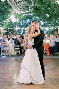 Highlights-Liv-Colin-Wedding-0017